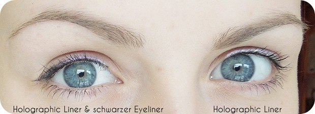 Catrice-Haute-Future-Holographic-Liner-Swatch-4