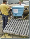 Modelo de calentador_colector solar reciclado
