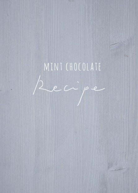 5-mint-chocolate