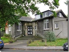 esholt-war-memorial-institute