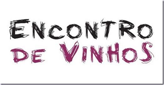 encontro de vinhos-vinhoedelicias