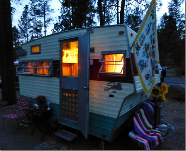 karen's kamp 027