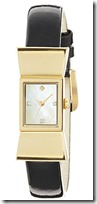 Kate Spade Carlyle Watch