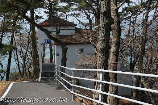 2013Busan2485.JPG