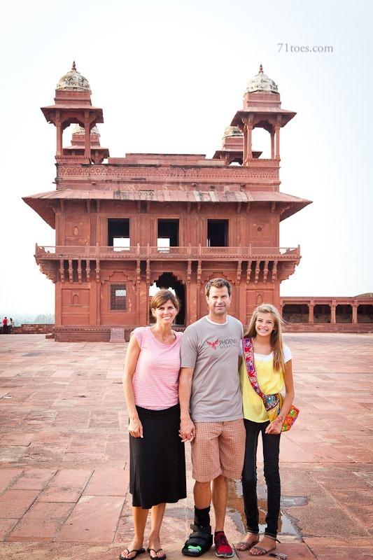 2012-07-28 India 57903