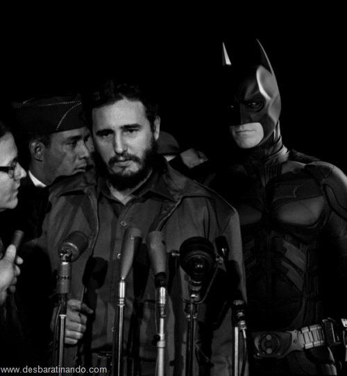 super hero super herois antigos segunda guerra mundial desbaratinando (15)