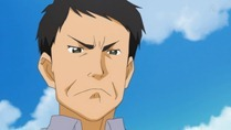 [Doremi-Oyatsu]_Ginga_e_Kickoff!!_-_28_(1280x720_8bit_h264_AAC)_[F0928AD8].mkv_snapshot_23.00_[2012.11.27_21.09.23]