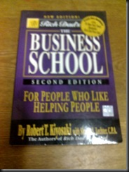 TheBusinessSchoolForPeopleWhoLikeHelpingPeople