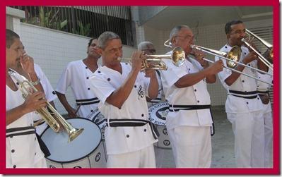 2012-02-16 Carnaval no Vira 2012 maq da Lu