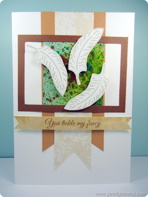 FSS Feather Cards (1)