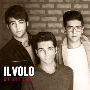 prn4-interscope-records-il-volo-1y-1high