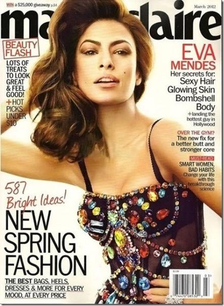 magazine-cover-fails-15