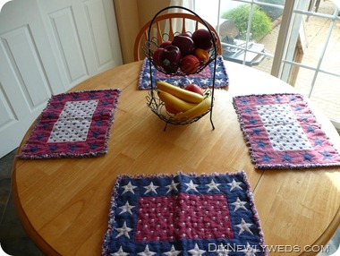 4th-of-july-placemats