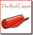 The Red Carpet Printables