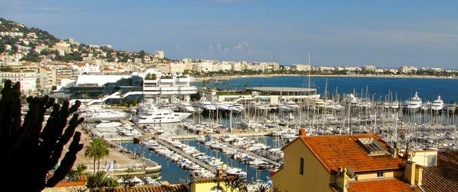 Scenic Cannes 02
