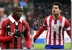 atletico de madrid vs milan