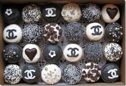 chanel-cupcakes-again