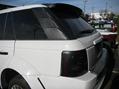 Range-Rover-Sport-Mansory-Damaged-7