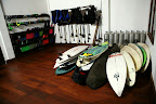 it:Tavole Surf disponibili in Resort;