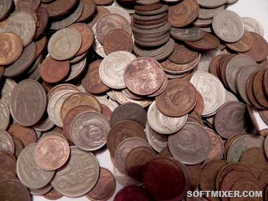 80671445_3_644x461_sovetskie-monety-numizmatika
