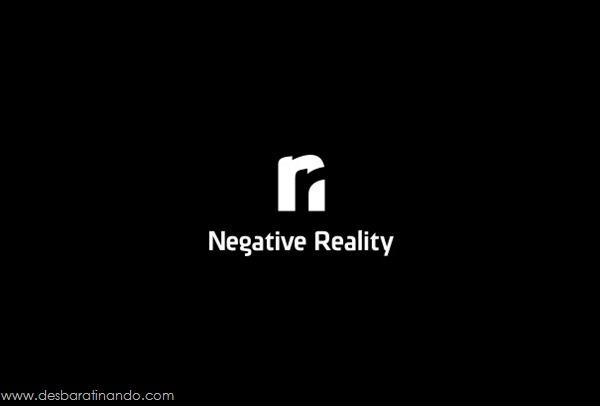 logotipos-negativos-desbaratinando (29)