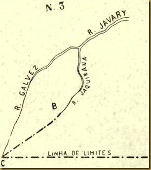 Figura 03 - Linha de Limites n° 3