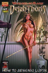 P00028 - WoM - Dejah Thoris howtoa