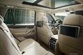 2014-BMW-X5-17