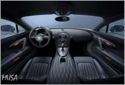 bugatti_veyronsport580