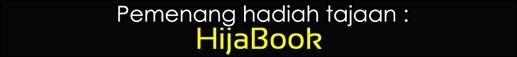 hijabook