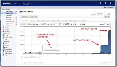 sonicwall-appflow-monitoring-Lync