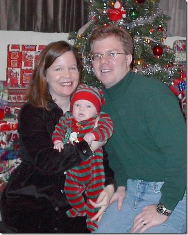 Christmas 2001[4]