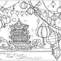 chinese_lanterns_scene_coloring_page.jpg