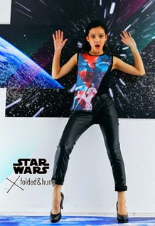 Yulia for Folded and Hung Star Wars (8)
