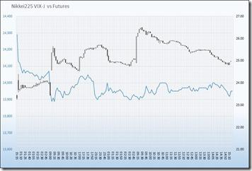 04-13-14-Chart-2