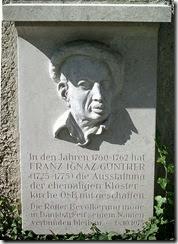 434px-Ignatz_guenther_stein
