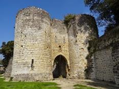 2014.09.10-038 porte de Soissons