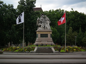 330 - Basilea.JPG