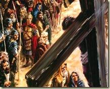 crucifixion-72