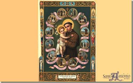 santo-antonio-wallpaper-1