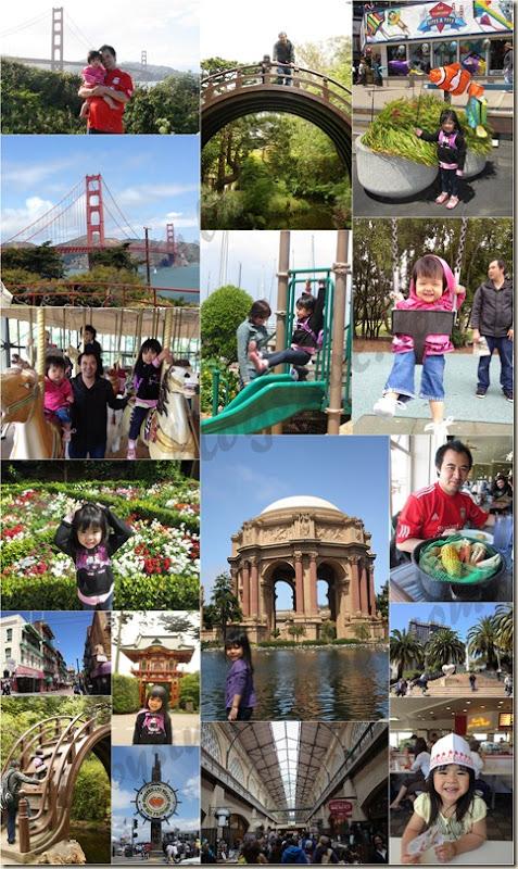 US trip 201213