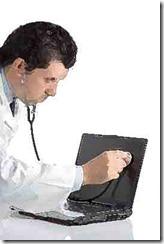 doctor-portatil