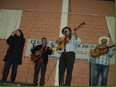 Show de Violeiros de Itapuí, 10.06 (43)