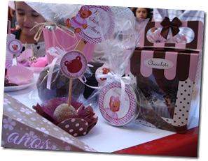 doces_personalizados_marrom_rosa