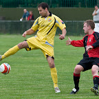 aylesbury_vs_wealdstone_310710_008.jpg