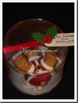 KERSTTAART 2011 203