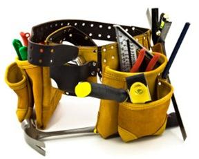 cinturon-para-herramientas