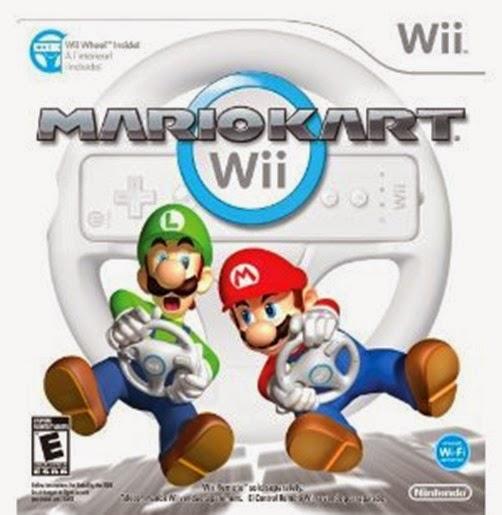 Mario_Kart_Wii_front
