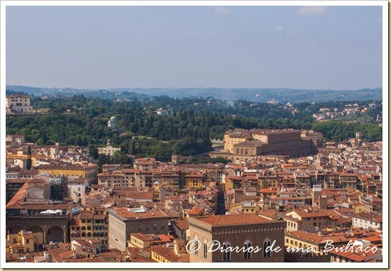 Florencia-41