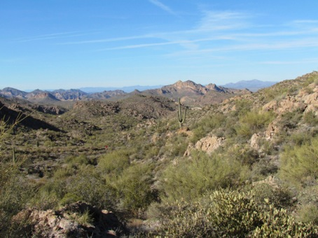 SuperstitionMtnshike-31-2011-12-30-19-44.jpg